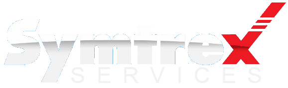 Symtrex Services